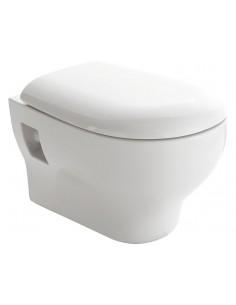 Ceramica Globo - vaso wc...