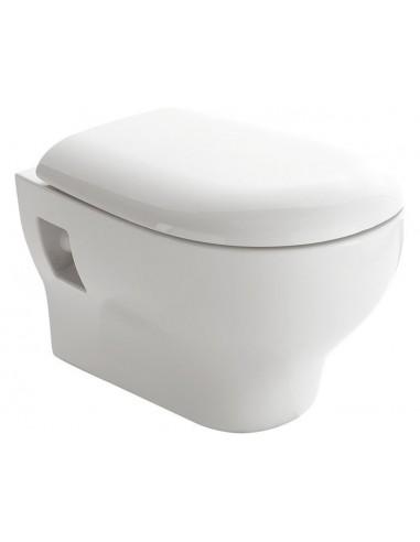 Ceramica Globo - vaso wc  sospeso...