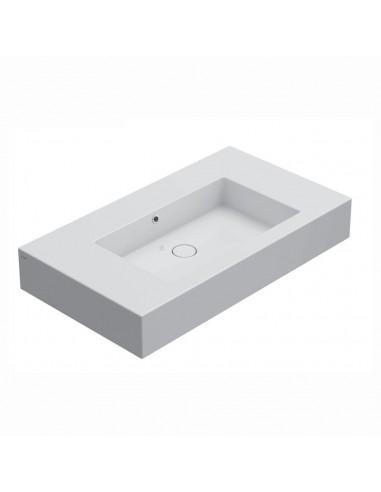 Ceramica Globo lavabo Incantho 91x51...