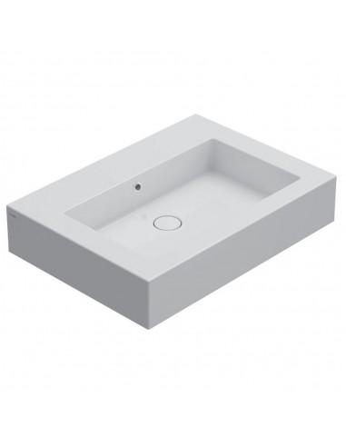 Ceramica Globo - lavabo Incantho...
