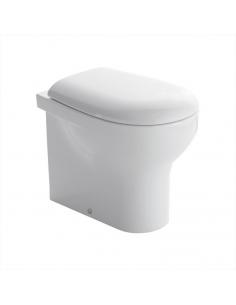 Ceramica Globo - Grace wc...