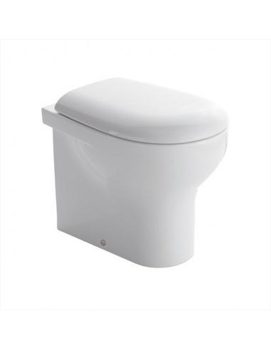 Ceramica Globo - Grace wc (vaso)...