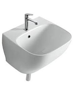 Ceramica Globo - lavabatoio...