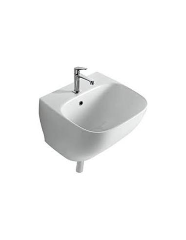 Ceramica Globo - lavabatoio Genesis...
