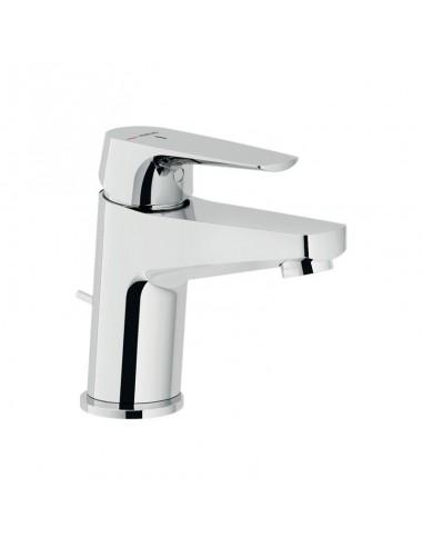 Nobi- miscelatore lavabo ECO con...