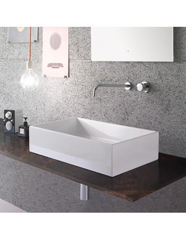 Ceramica Globo Forty3 lavabo...
