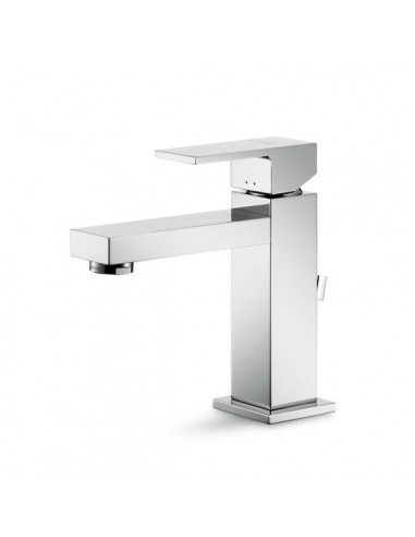 Newform - Ergo Q miscelatore lavabo...