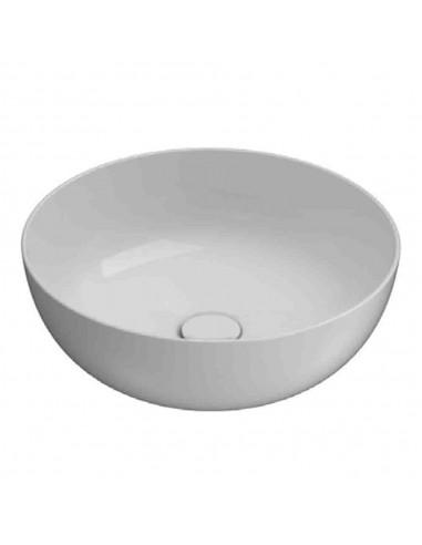 Ceramica Globo T - Edge diametro 45...
