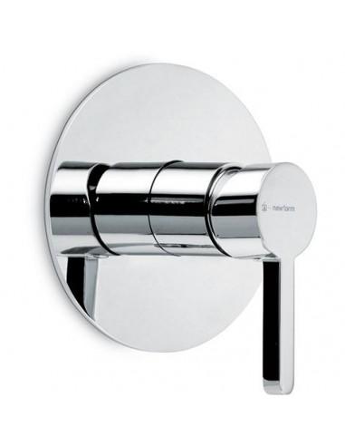 Newform - Ergo miscelatore doccia...