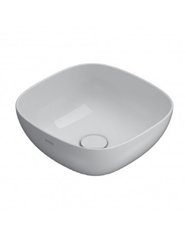Ceramica Globo T - Edge 38*38 B6Q38