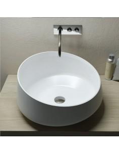 Relax design - Lavabo da...