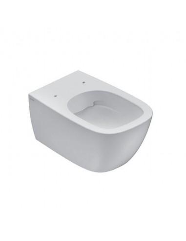 Ceramica Globo - Wc Genesis SENZA...