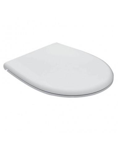 Bowl + 55 cm coprivaso Ceramica Globo...
