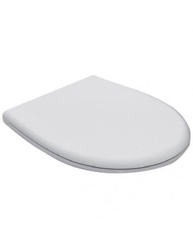 Bowl + 50 cm coprivaso Ceramica Globo...