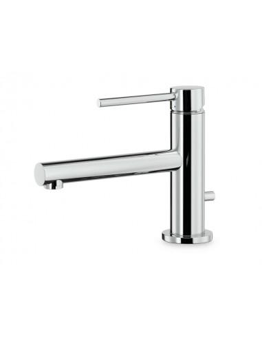 Newform - Mini - X miscelatore lavabo...