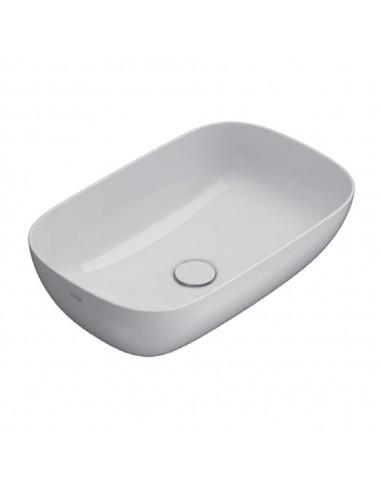 Ceramica Globo T - Edge 60*38 B6R60