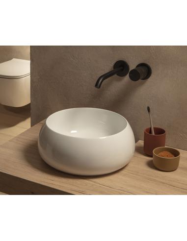Ceramica Globo T - Edge diametro 35...