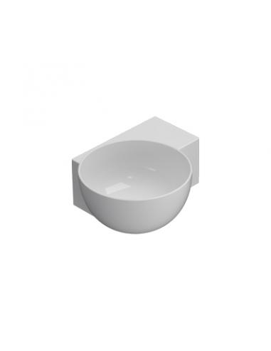 Ceramica Globo T - Edge 40*32