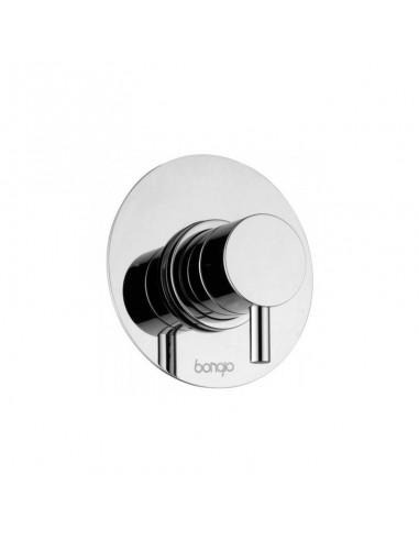 Bongio - On miscelatore doccia 68524