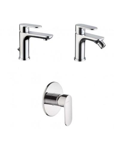 Newform - Extro set bagno Extro...