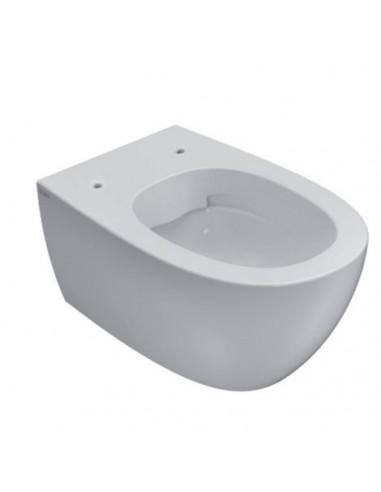 Ceramica Globo 4All wc senza brida...
