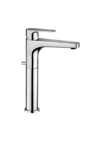 Bongio - PI7 miscelatore lavabo...