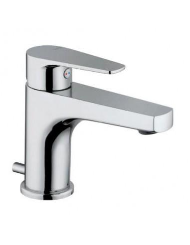 Bongio - Pi7 miscelatore lavabo 07521CR