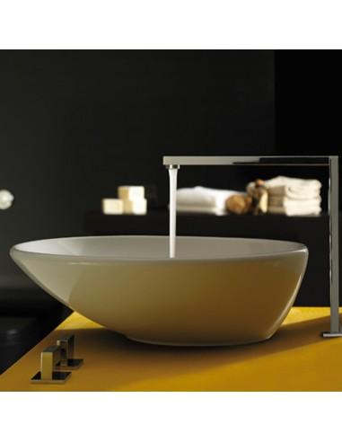 Ceramica Globo lavabo Free 50 cm LAT50