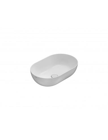 Ceramica Globo T - Edge 54X36 B6054