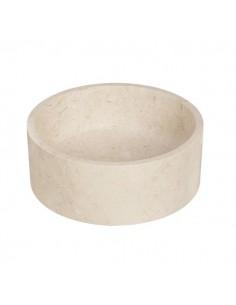 Imso ceramiche - Lavabo...
