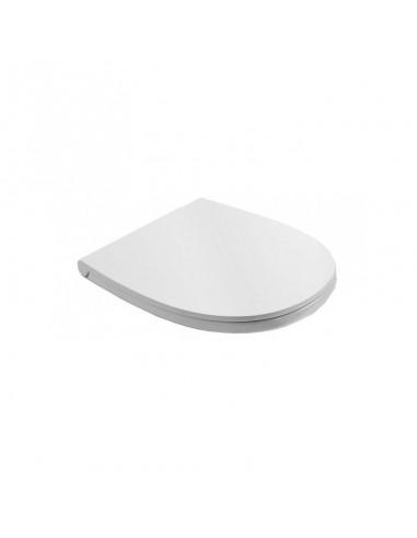4all coprivaso Ceramica Globo MDR19