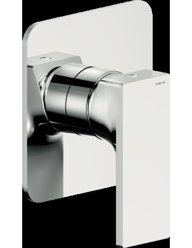 Seven miscelatore doccia