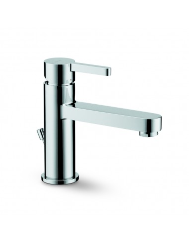 Newform - Ergo miscelatore lavabo con...