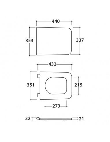 Incantho coprivaso Ceramica Globo IN021
