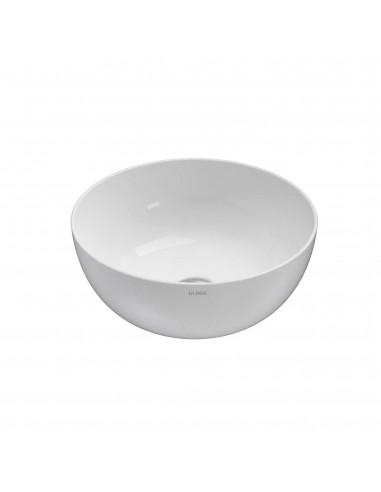 Ceramica Globo T - Edge diametro 37...