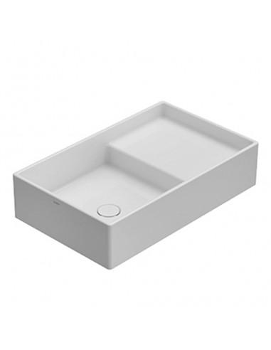 Ceramica Globo lavabo Display 65* DI065