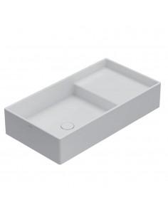 Ceramica Globo - lavabo...