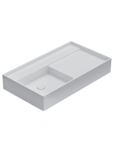 Ceramica Globo lavabo Display 91X51...