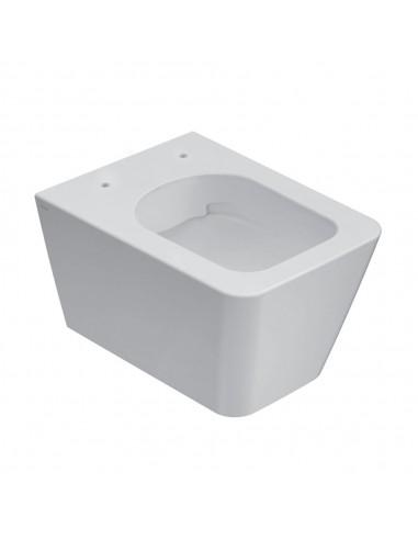 Incantho Ceramica Globo 48 cm Wc +...
