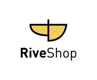 Riveshop