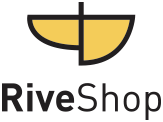 RiveShop